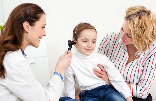 How to Choose Best Hearing Aids?