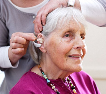 Why Is It Important to Get a Hearing Test Every Few Years?