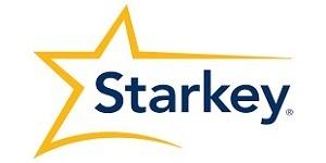 Starkey1