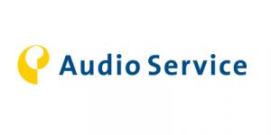 audioservice-300x150